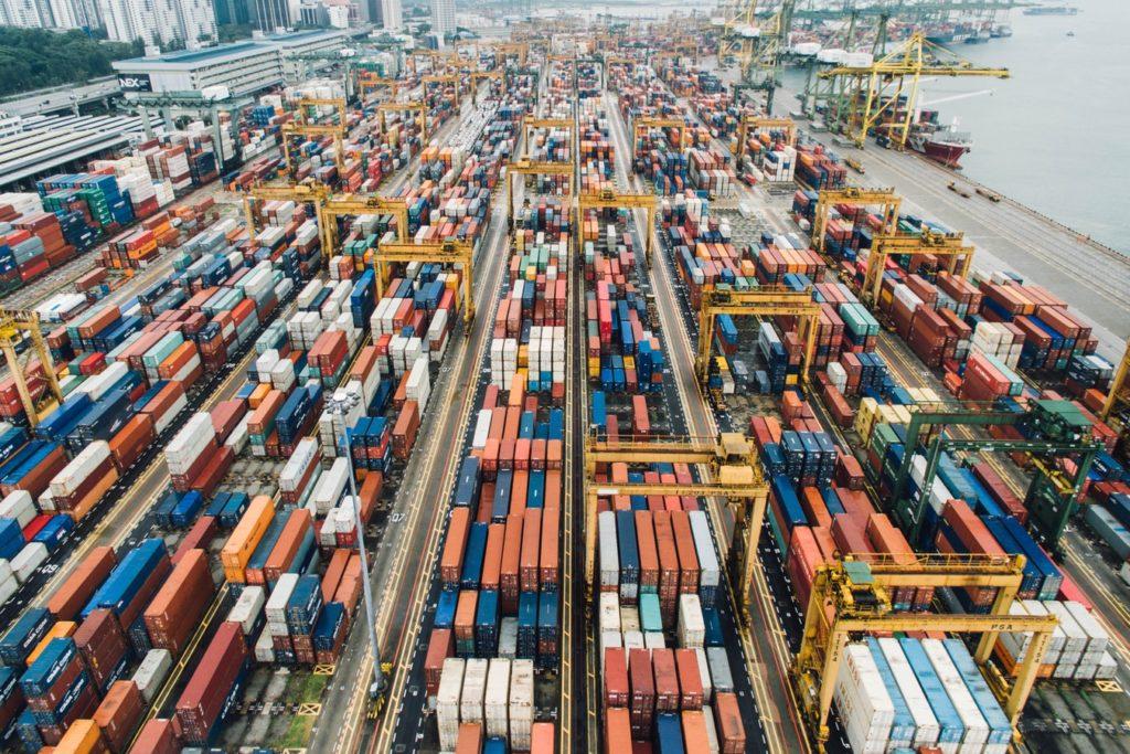 bulk materials handling inspection pervidi