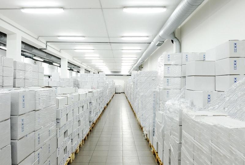 Mobile Devices Transforming Digital Facility Maintenance Management pervidi